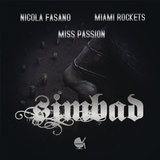 Simbad (Original Mix)