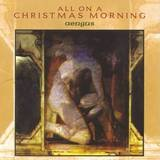 Christ Child Lullaby/New Year's Day/New Christmas/The Musk of Money