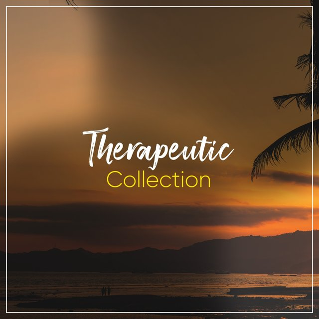 # Therapeutic Collection