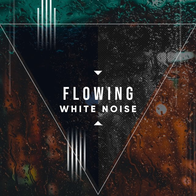 # 1 Album: Flowing White Noise