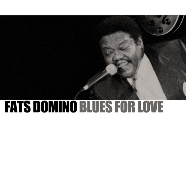 Blues For Love