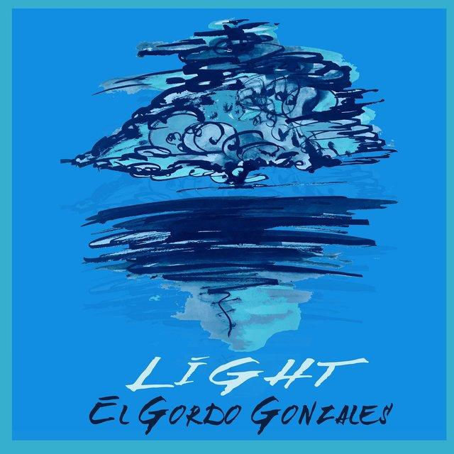 Cover art for album  by El Gordo Gonzales