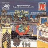 The King and I: Overture