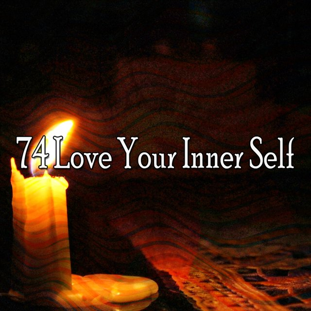 74 Love Your Inner Self