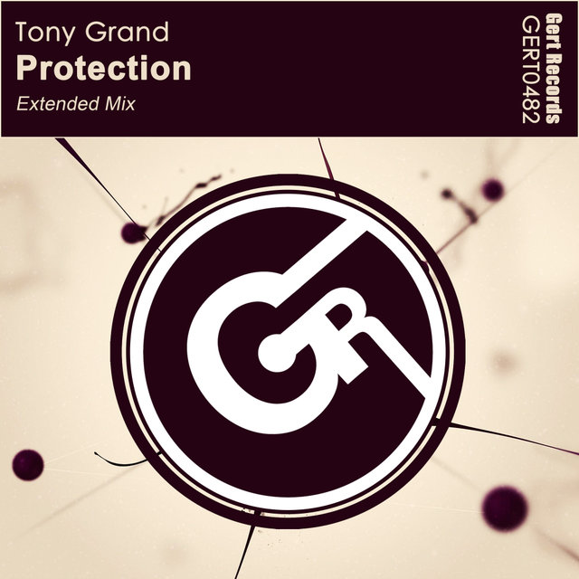 Protection (Extended Mix)