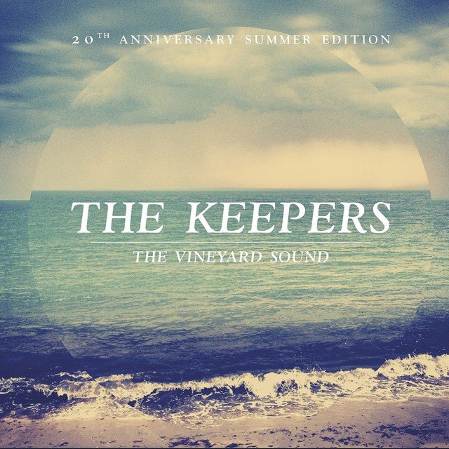 The Keepers: 2012
