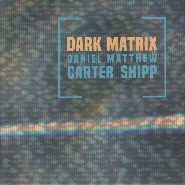 Dark Matrix