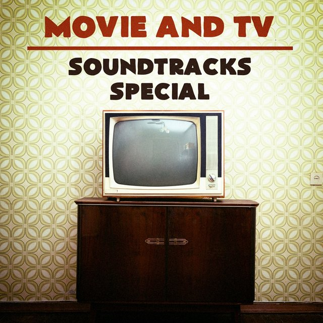 Movie and Tv Soundtracks Special