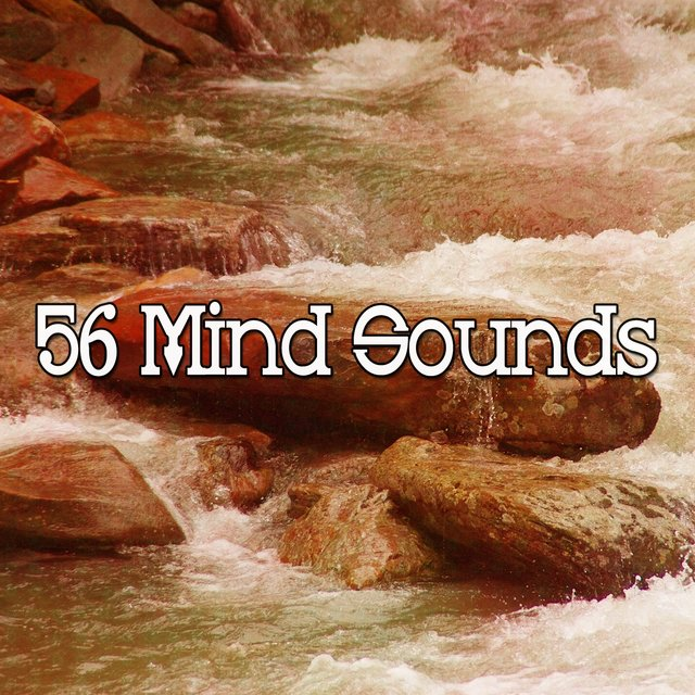 56 Mind Sounds