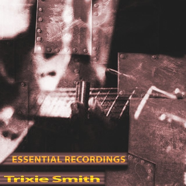 Essential Recordings