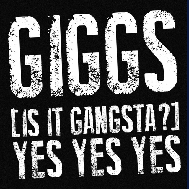 (Is It Gangsta?) Yes Yes Yes
