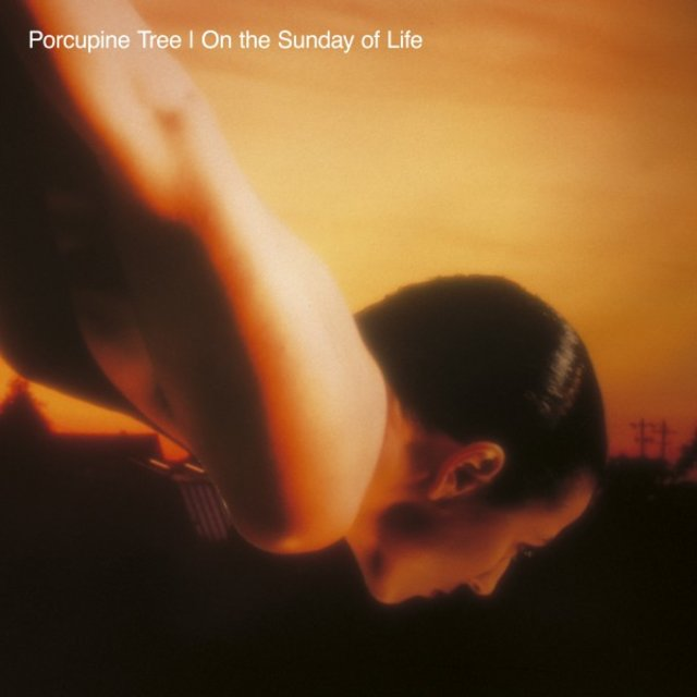 On the Sunday of Life (Remastered)