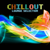 Chillax (Chill Out & Relax)