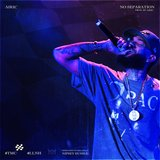 No Separation (#TMC)