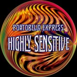Highly Sensitive