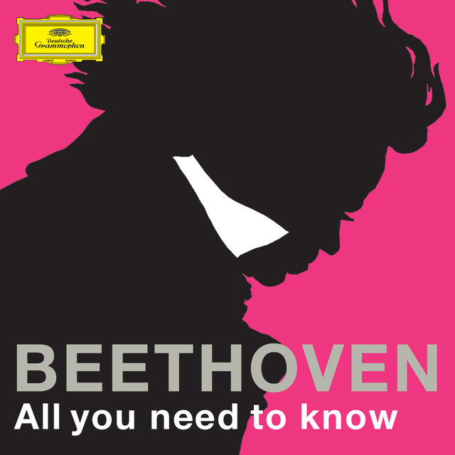 Beethoven - All you need to know