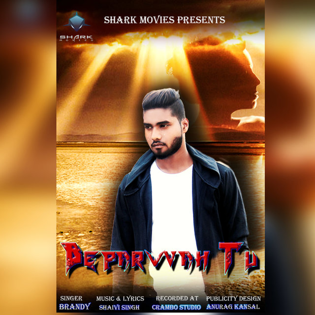 Beparwah - Single