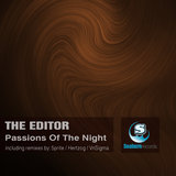 Passions of the Night (5prite Remix)