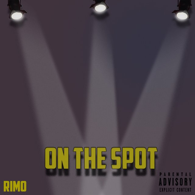 On The Spot