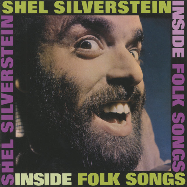 Inside Folk Songs