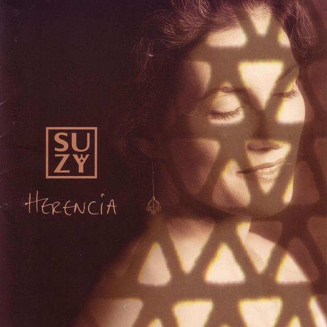 Herencia (Heritage)