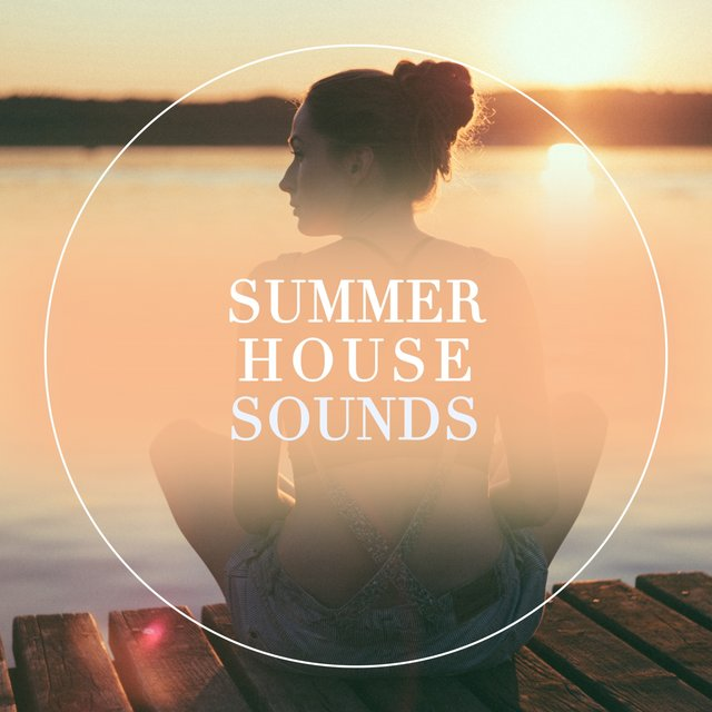 Summer House Sounds