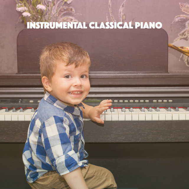 Instrumental Classical Piano