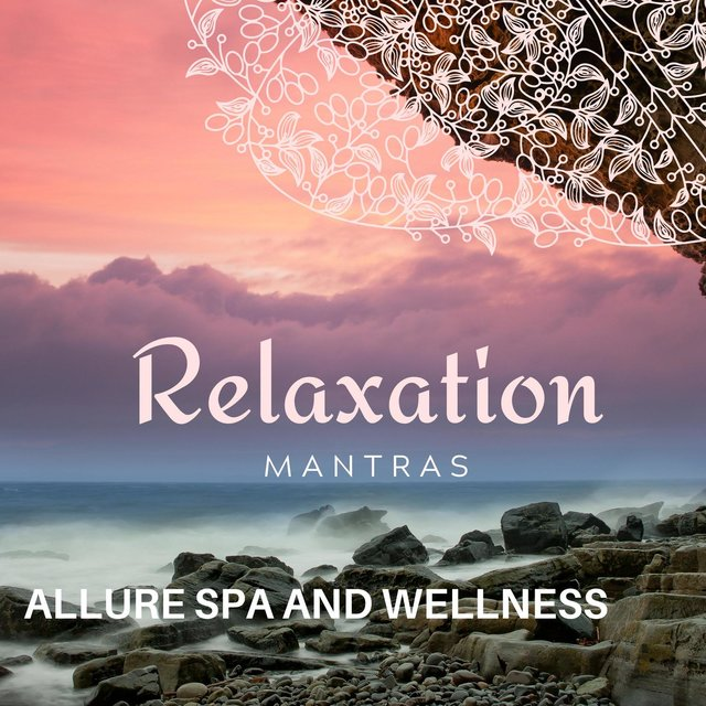 Allure Spa and Wellness