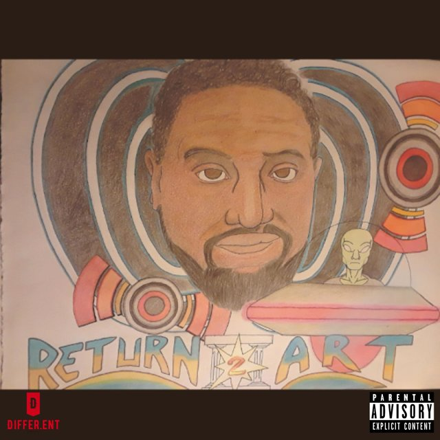Return to Art 2