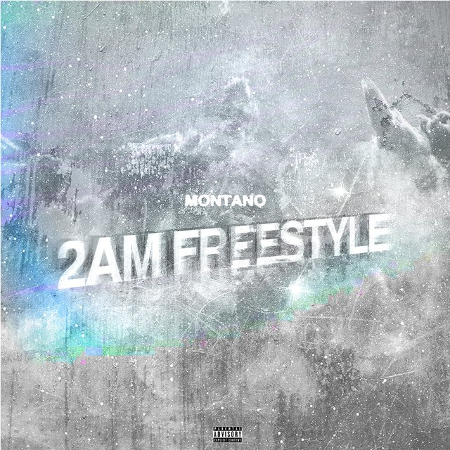 2am Freestyle