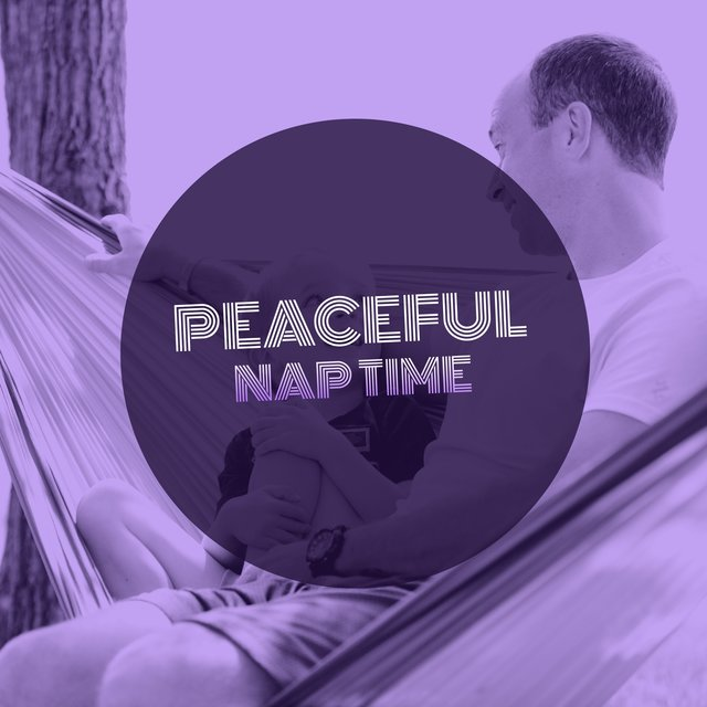 # 1 Album: Peaceful Nap Time
