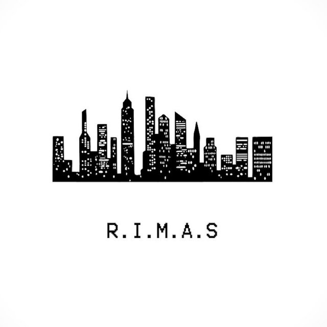 R.I.M.A.S