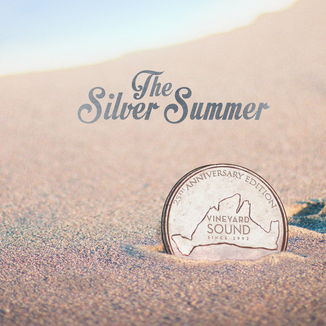 The Silver Summer
