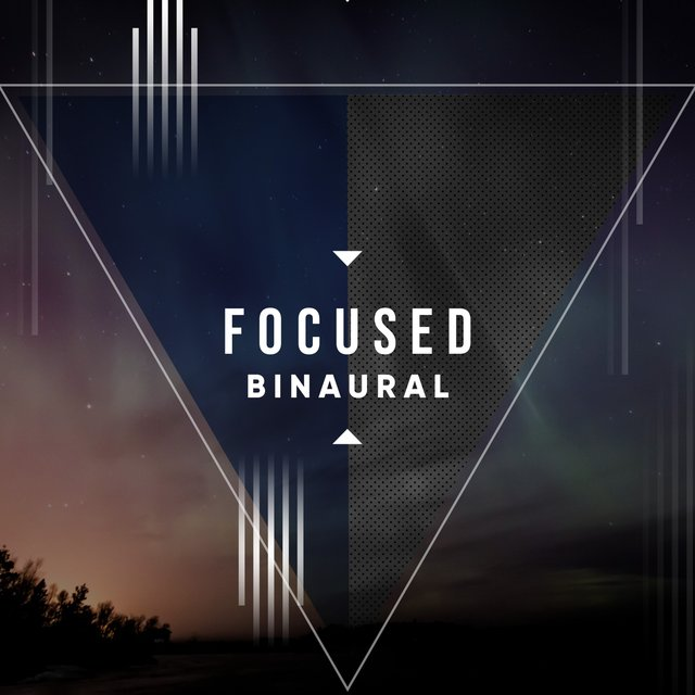 # Focused Binaural