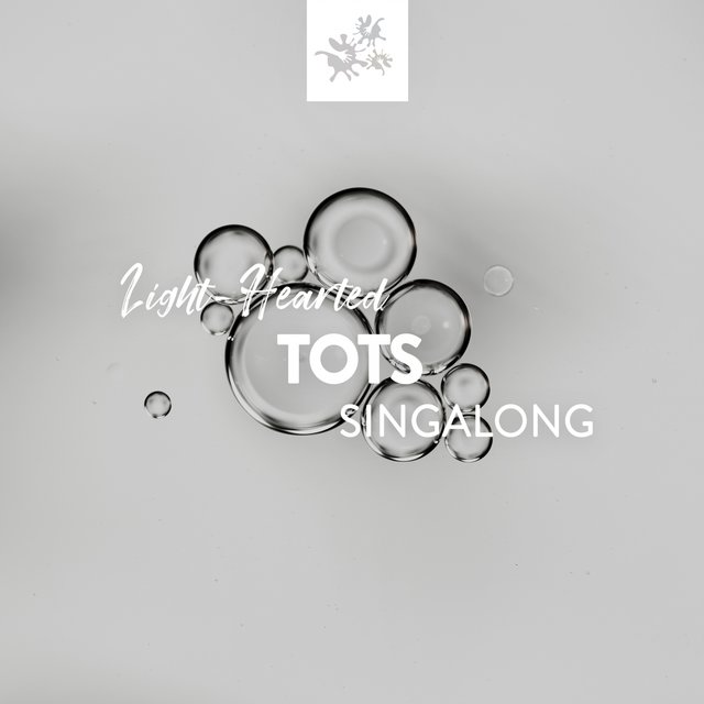 Light-Hearted Tots Singalong
