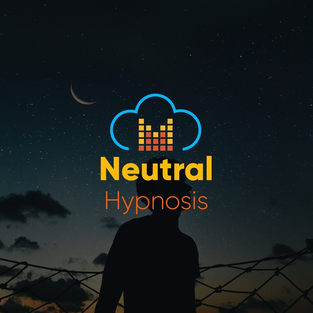 # 1 Album: Neutral Hypnosis