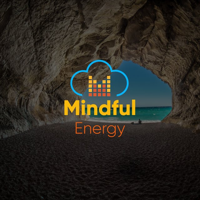 # 1 Album: Mindful Energy