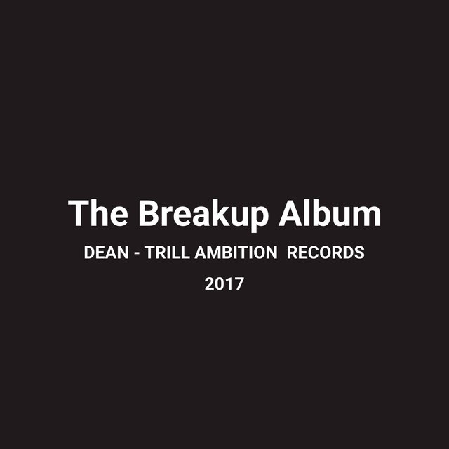 The Breakup Album