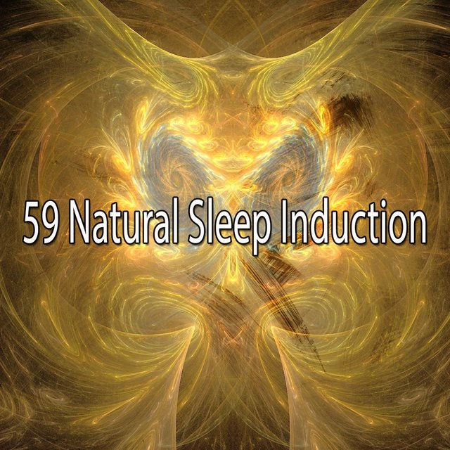 59 Natural Sleep Induction