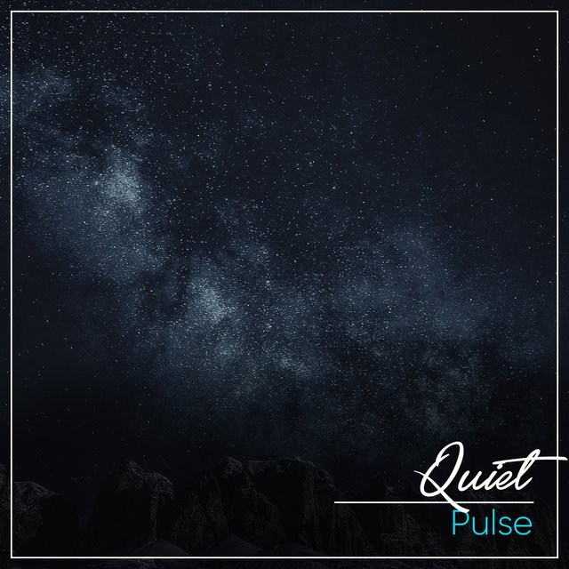 # 1 Album: Quiet Pulse