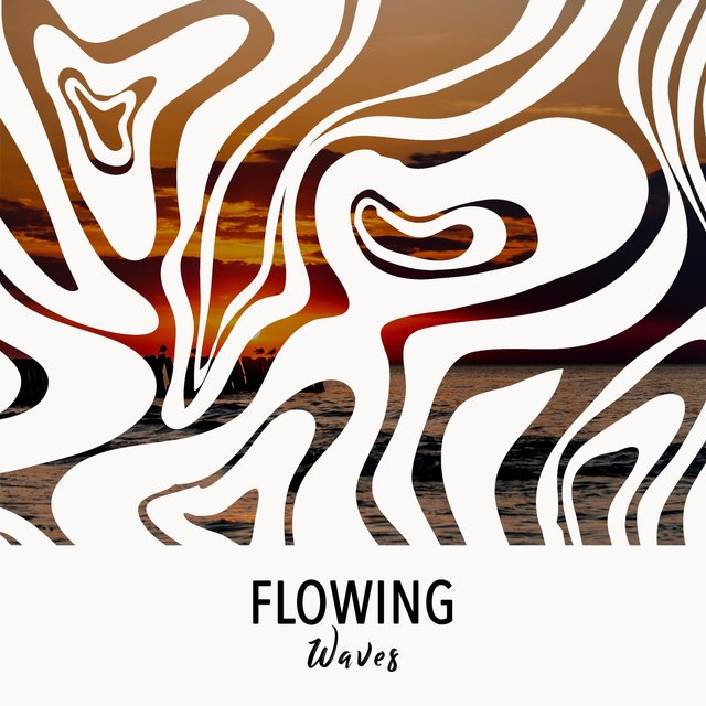 # 1 Album: Flowing Waves