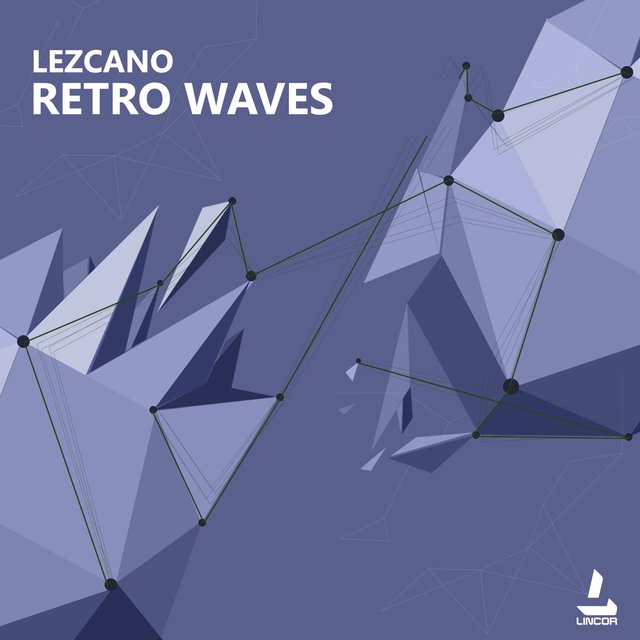 Retro Waves
