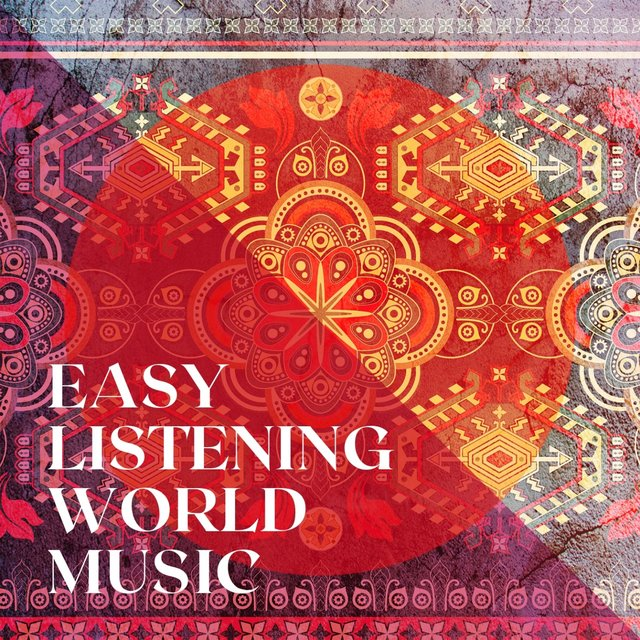 Easy Listening World Music