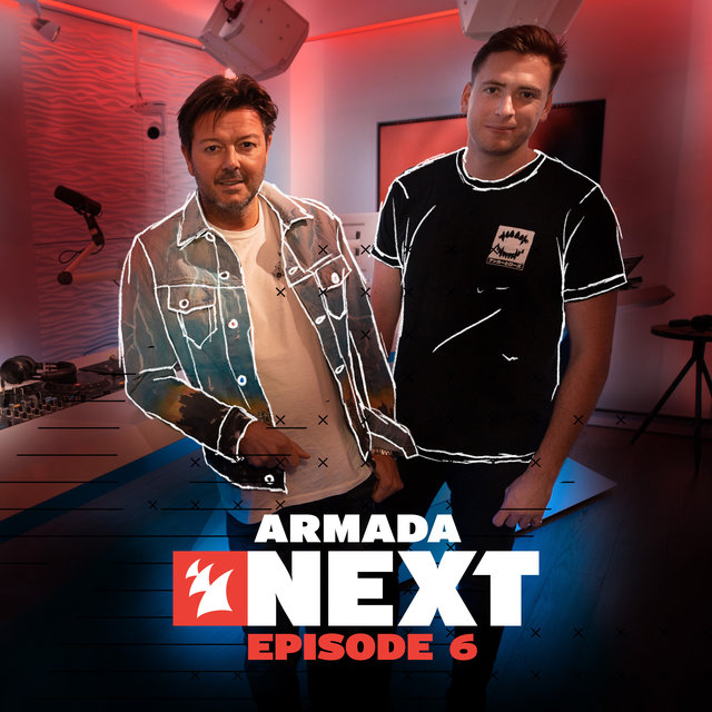 Armada Next - Episode 006