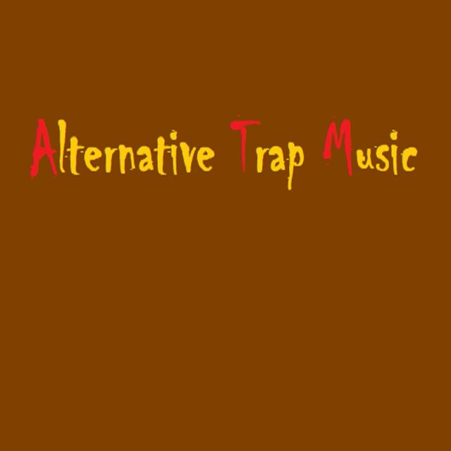 Alternative Trap Music