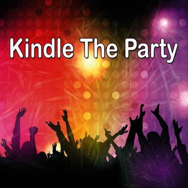 Kindle the Party