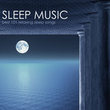 Sleep Music