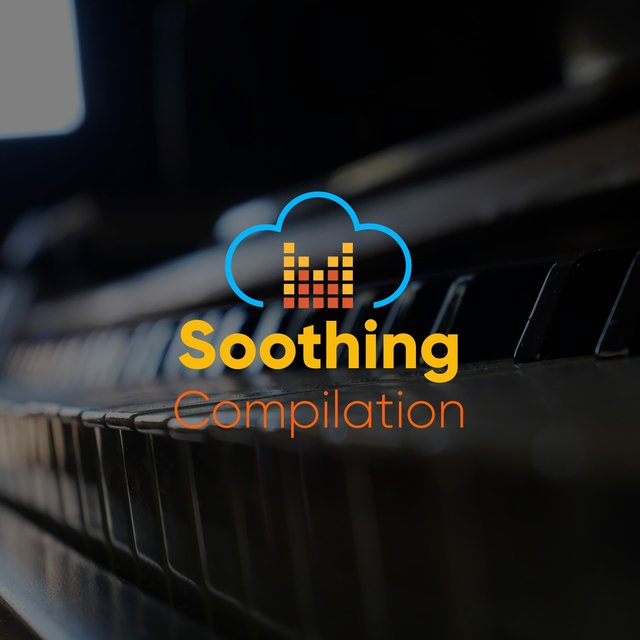 Soothing Melodic Compilation