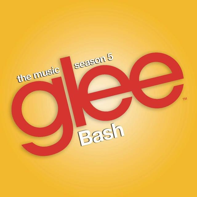 Glee: The Music, Bash
