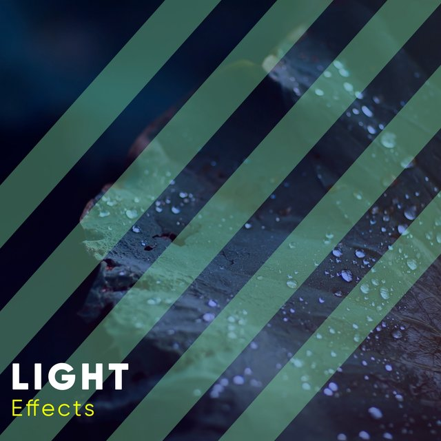 # 1 Album: Light Effects